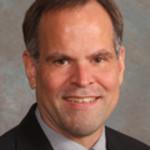 Dr. Michael Joseph Blake, MD