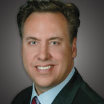 Dr. Eric Geoffrey Wimmers, MD