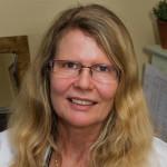 Dr. Erika Johanna Thost, MD