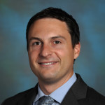 Dr. Patrick Michael Wirtz, MD