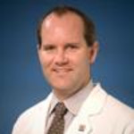 Dr. Paul Felton Rider, MD