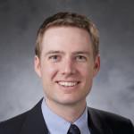 Dr. Braden Kent Mayer, MD