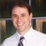 Dr. Kevin Louis Morneault, DO