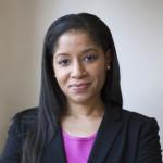 Dr. Haydee Chinyere Brown, MD