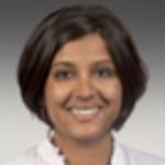 Dr. Neem V Bhatt, DO