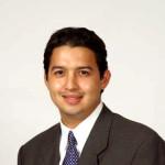 Dr. Eduardo Genaro Vazquez, MD