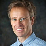Dr. Christian Georg Lilje, MD