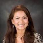 Dr. Maria Nina Referenda Galit Concepcion, MD