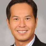 Dr. Tan Duy Ly, DO