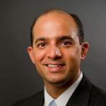 Dr. Keith John Santiago, MD