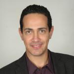 Dr. Mohamed Hussein Attia