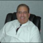 Dr. David J Dapolito, DDS