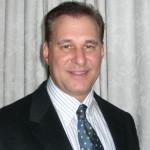 Dr. Robert H Guller, DDS