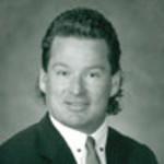 Dr. Eugene F Morris, DDS