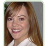 Dr. Marissa Yvonne Garcia, DDS