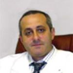 Boris Temkin