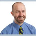Dr. Michael Craig Hansen