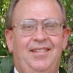 Dr. Dale Joseph Misiek, MD