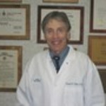 Dr. Richard Howard Chanin