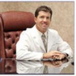 Dr. Monte Loyd Butler
