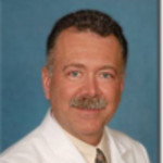 Dr. Jeffrey W Crawford