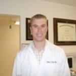 Dr. Daniel C Doyle, DDS