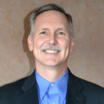 Dr. Timothy Bandrowsky