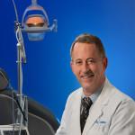 Dr. Michael P Evans