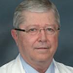 Dr. Roger Robert Throndson, DDS