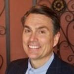Dr. Paul B Huckabay, DDS