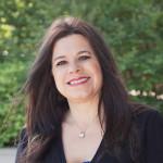 Dr. Karen Ann Hake