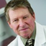 Dr. Noel Bernard Lapp, DDS