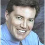 Michael Mcvicker