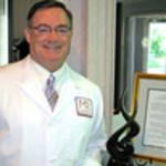 Dr. Lloyd F Moss, DDS
