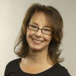 Dr. Julie Lynn Stante