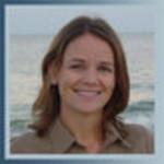 Dr. Amanda Dixon De Cerqueira, DDS