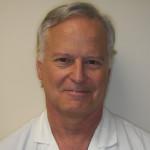 Dr. Stephen Earl Needle