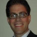 Dr. Mark S Isler