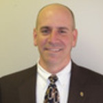 Dr. Bart Michael Rizzuto, DDS
