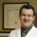 Dr. Daniel Ardelean