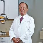Dr. Lee P Oneacre
