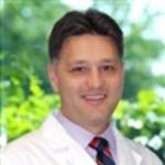 Dr. Costin Marinescu, DDS