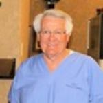 Dr. Lynn Spencer Johnson