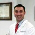Dr. Shervin Shojai, DDS