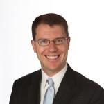 Dr. Robert Steven Armstrong, MD