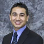 Dr. Binod Bista, MD