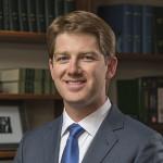 Dr. Taylor Lee Gist, MD