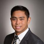 Dr. Michael Arden Gomez Perdon, MD