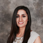 Nina Kaur Sandhu