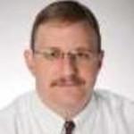 Dr. Steven Clifford Aller, MD